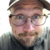 MNCuddleCub's avatar