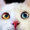 Mndcntrl's avatar