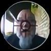 MNdot's avatar