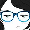 MNekoi's avatar