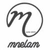 Mnelam's avatar