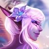 Mneme5is's avatar