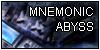 Mnemonic-Abyss's avatar