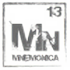 Mnemonica's avatar