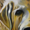 mnemosa's avatar