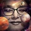 Mnemoscat's avatar