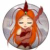 Mnemosia's avatar