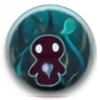 Mnemosis's avatar