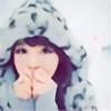 mnemosynewp's avatar