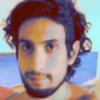 mnep's avatar