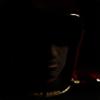 mnerybsa's avatar