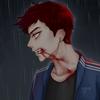 mnetakherovo's avatar