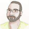 mnetto's avatar