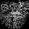 mneumonic's avatar