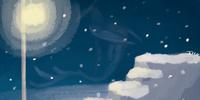 Mneventhior's avatar
