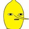 mnevil's avatar