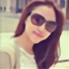 MNG08's avatar