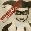 mngamojemo's avatar