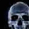 mngl76's avatar