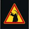 mnhalrj83's avatar