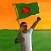 mnhshare's avatar