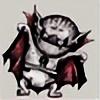 Mniammnialda's avatar