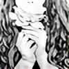 mnias's avatar