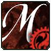 MNicholasAlmand's avatar