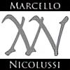 mnicolussi's avatar