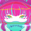 mnieva's avatar