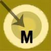 Mnightarrow's avatar
