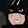 mNigHtmarEm's avatar