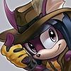 MNIMOREA's avatar
