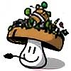 mnivesse's avatar
