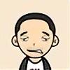 mNixX's avatar