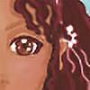 mnkene's avatar