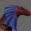 MNLyva's avatar
