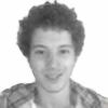 mnmalist's avatar