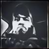 mnmccarthy's avatar