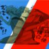 MnMFandoms's avatar