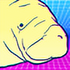 mnmk's avatar