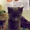 mnmrulesyay's avatar