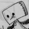 Mnniska's avatar