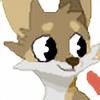 MNoise's avatar