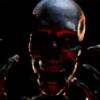 Mnomemetic's avatar