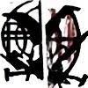 MNovgorodsky's avatar