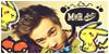 MNRart-Fans's avatar