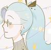 MNRcharlotte's avatar