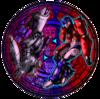 MNS-Prime-21's avatar