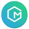 mnsfield's avatar